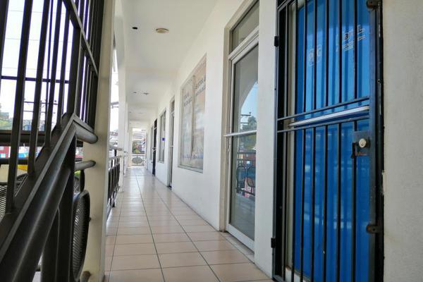 Foto de local en renta en fundadores 1, fundadores, tijuana, baja california, 5979745 No. 07