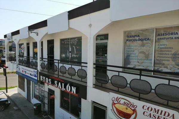 Foto de local en renta en fundadores 1, fundadores, tijuana, baja california, 5979745 No. 08