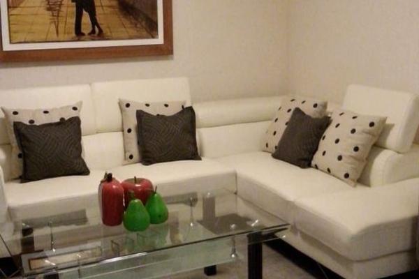 Foto de casa en venta en  , fundadores, san juan del río, querétaro, 5667845 No. 02
