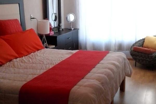 Foto de casa en venta en  , fundadores, san juan del río, querétaro, 5667845 No. 04