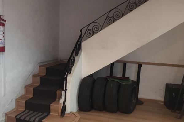 Foto de casa en venta en fundidora de monterrey 213 , industrial, gustavo a. madero, distrito federal, 4644593 No. 10