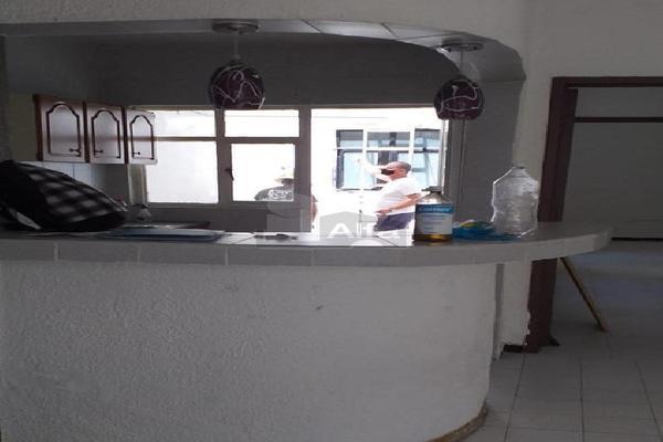 Foto de edificio en venta en fútbol , churubusco country club, coyoacán, df / cdmx, 20041334 No. 08