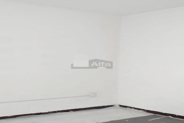 Foto de edificio en venta en fútbol , churubusco country club, coyoacán, df / cdmx, 20041334 No. 09