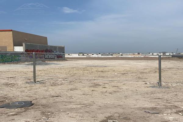 Foto de terreno habitacional en renta en  , futuro apodaca, apodaca, nuevo león, 0 No. 03