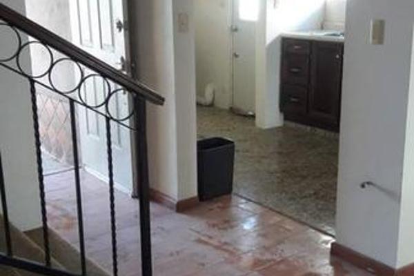 Foto de casa en venta en  , futuro apodaca, apodaca, nuevo león, 7960540 No. 02