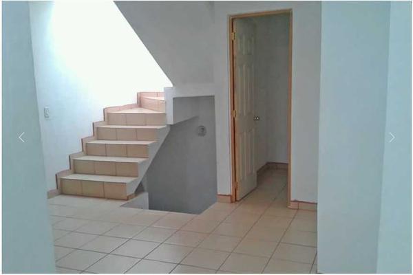 Foto de casa en venta en gabino ortiz , torres del tepeyac, morelia, michoacán de ocampo, 10202274 No. 02