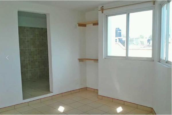 Foto de casa en venta en gabino ortiz , torres del tepeyac, morelia, michoacán de ocampo, 10202274 No. 04