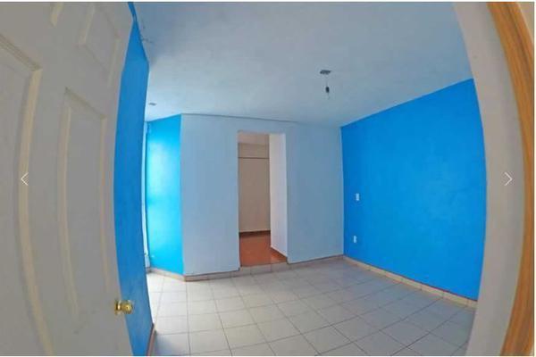 Foto de casa en venta en gabino ortiz , torres del tepeyac, morelia, michoacán de ocampo, 10202274 No. 05
