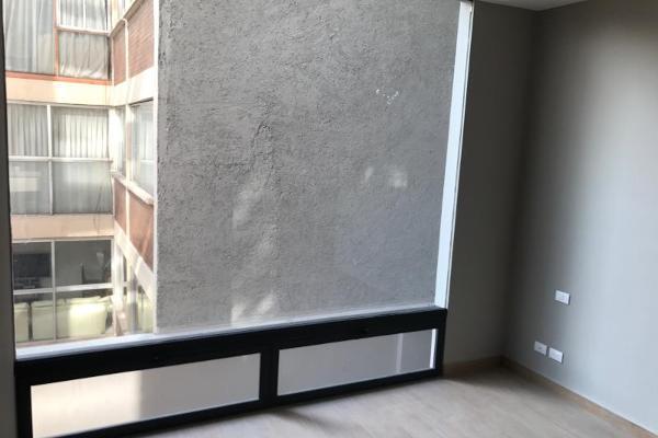 Foto de departamento en venta en gabirel mancera 2, del valle centro, benito juárez, distrito federal, 4606911 No. 06