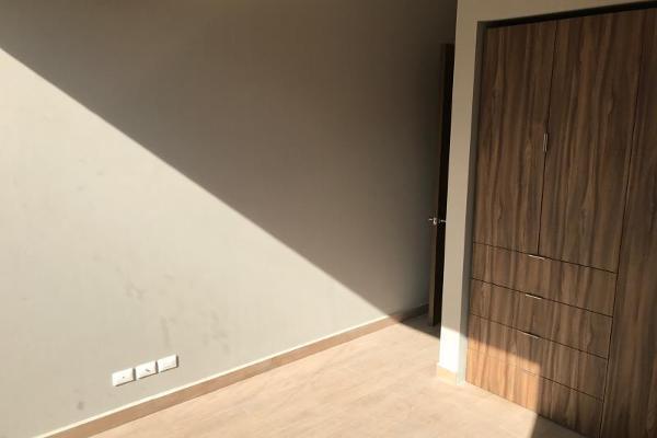 Foto de departamento en venta en gabirel mancera 2, del valle centro, benito juárez, distrito federal, 4606911 No. 07