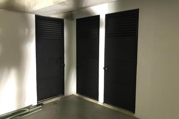 Foto de departamento en venta en gabirel mancera 2, del valle centro, benito juárez, distrito federal, 4606911 No. 12