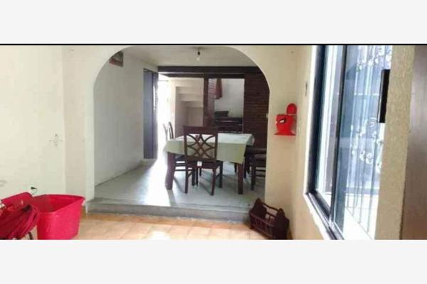 Foto de casa en venta en gabriel galaviz 1, jesús jiménez gallardo, metepec, méxico, 0 No. 03
