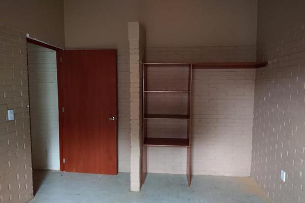 Foto de casa en venta en gabriel galaviz 1, jesús jiménez gallardo, metepec, méxico, 0 No. 06