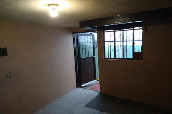 Foto de casa en venta en gabriel galaviz 1, jesús jiménez gallardo, metepec, méxico, 0 No. 07