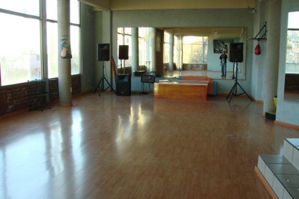 Foto de edificio en renta en  , gabriel hernández, gustavo a. madero, df / cdmx, 11966556 No. 07