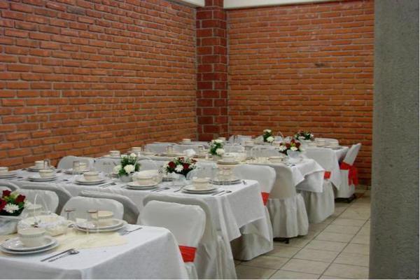 Foto de edificio en renta en  , gabriel hernández, gustavo a. madero, df / cdmx, 16357192 No. 13