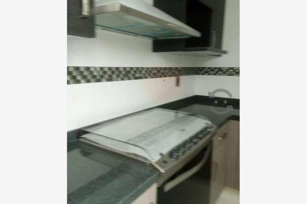 Foto de departamento en venta en gabriel mancera 1051, del valle centro, benito juárez, df / cdmx, 7294476 No. 01