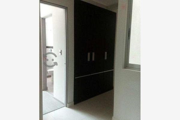 Foto de departamento en venta en gabriel mancera 1051, del valle centro, benito juárez, df / cdmx, 7294476 No. 04