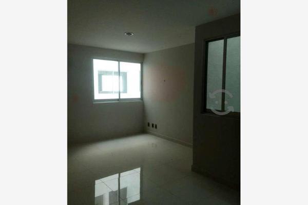 Foto de departamento en venta en gabriel mancera 1051, del valle centro, benito juárez, df / cdmx, 7294476 No. 06