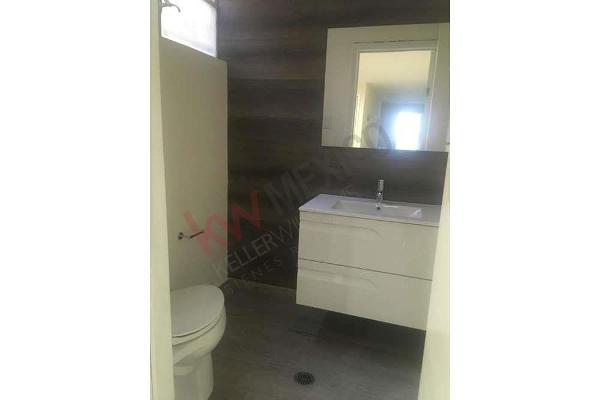 Foto de departamento en venta en gabriel mancera 1447, del valle sur, benito juárez, df / cdmx, 9938215 No. 05