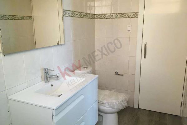 Foto de departamento en venta en gabriel mancera 1447, del valle sur, benito juárez, df / cdmx, 9938215 No. 07