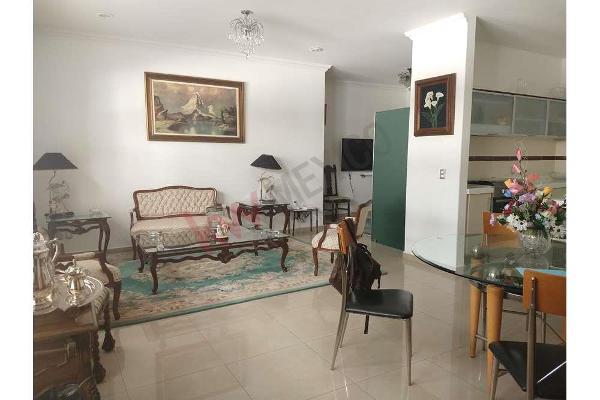 Foto de departamento en venta en gabriel mancera 1542, del valle centro, benito juárez, df / cdmx, 9938555 No. 02