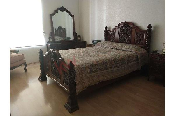 Foto de departamento en venta en gabriel mancera 1542, del valle centro, benito juárez, df / cdmx, 9938555 No. 12