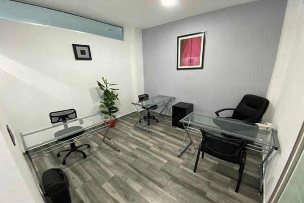 Foto de oficina en renta en gabriel mancera , del valle centro, benito juárez, df / cdmx, 17335021 No. 05