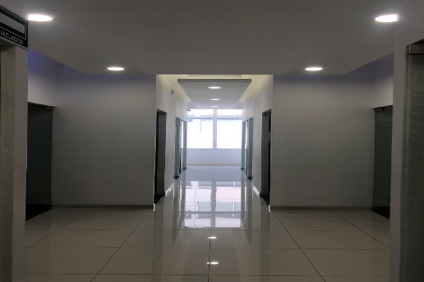 Foto de oficina en renta en gabriel mancera , del valle centro, benito juárez, df / cdmx, 17335021 No. 11
