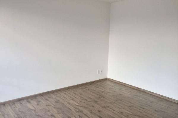 Foto de departamento en venta en gabriel mancera , del valle norte, benito juárez, df / cdmx, 14030668 No. 04