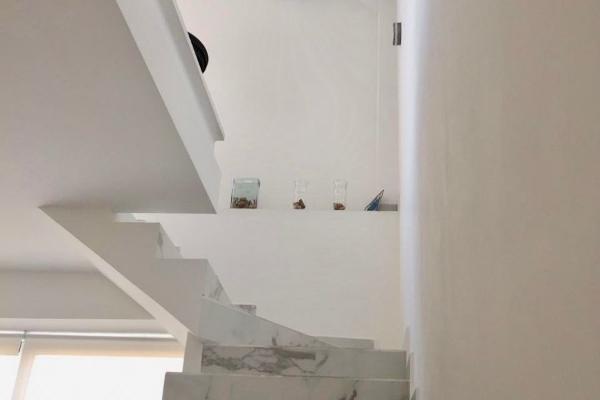 Foto de departamento en venta en gabriel mancera , del valle norte, benito juárez, df / cdmx, 14030680 No. 33