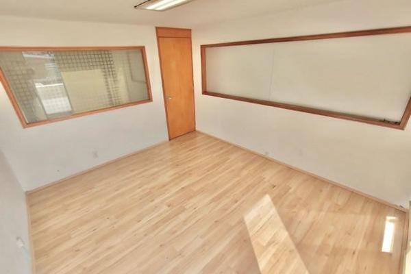 Foto de oficina en venta en gabriel mancera , del valle sur, benito juárez, df / cdmx, 0 No. 04