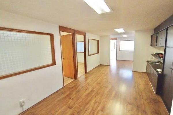 Foto de oficina en venta en gabriel mancera , del valle sur, benito juárez, df / cdmx, 0 No. 07