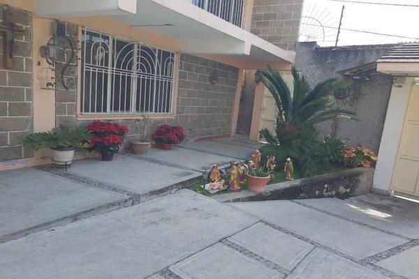 Foto de casa en venta en  , gabriel tepepa, cuautla, morelos, 10016832 No. 02