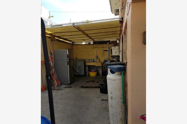 Foto de casa en venta en  , gabriel tepepa, cuautla, morelos, 10016832 No. 03