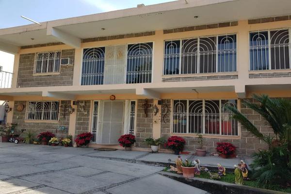 Foto de casa en venta en  , gabriel tepepa, cuautla, morelos, 10016832 No. 04