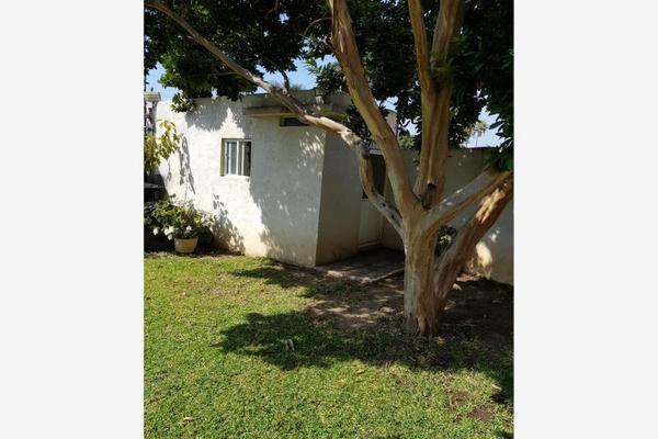 Foto de casa en venta en  , gabriel tepepa, cuautla, morelos, 10016832 No. 06