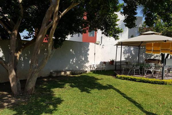 Foto de casa en venta en  , gabriel tepepa, cuautla, morelos, 10016832 No. 08