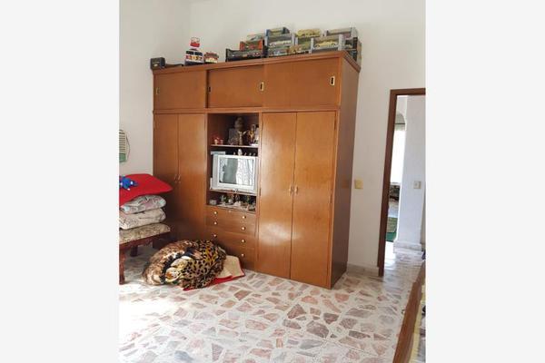 Foto de casa en venta en  , gabriel tepepa, cuautla, morelos, 10016832 No. 17