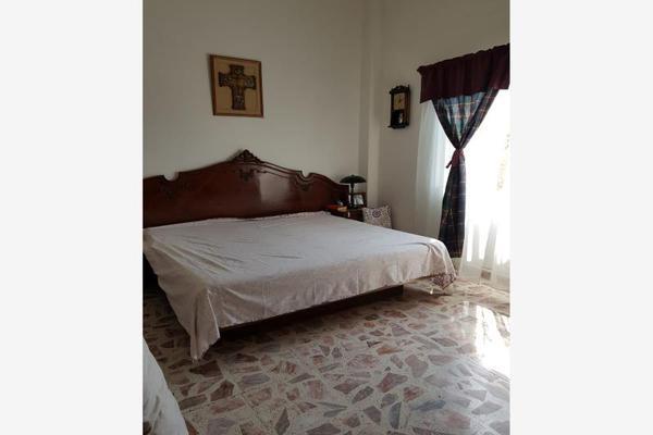 Foto de casa en venta en  , gabriel tepepa, cuautla, morelos, 10016832 No. 18