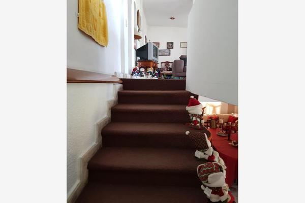 Foto de casa en venta en  , gabriel tepepa, cuautla, morelos, 10016832 No. 22