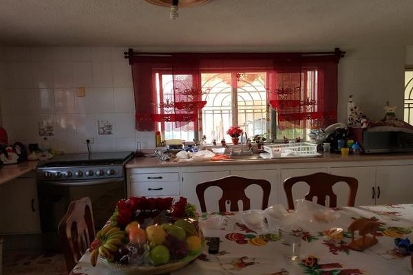 Foto de casa en venta en  , gabriel tepepa, cuautla, morelos, 10016832 No. 23