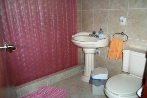 Foto de casa en venta en  , gabriel tepepa, cuautla, morelos, 12347093 No. 13