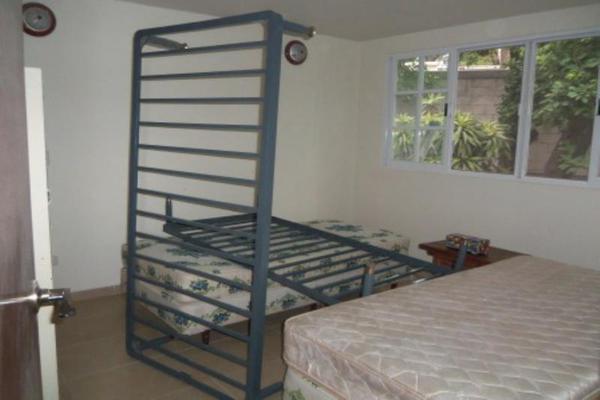 Foto de casa en venta en  , gabriel tepepa, cuautla, morelos, 12347093 No. 15