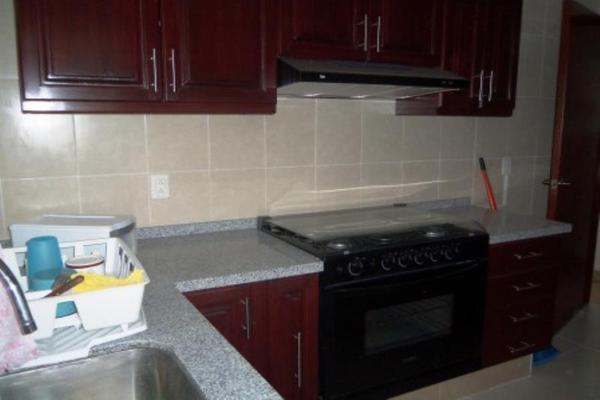 Foto de casa en venta en  , gabriel tepepa, cuautla, morelos, 12347093 No. 17