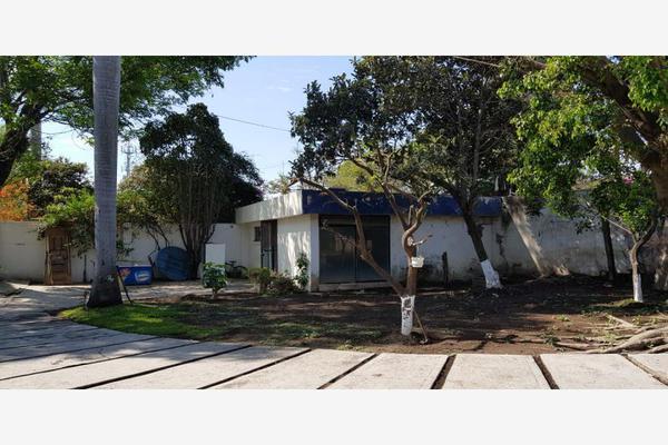 Foto de casa en venta en  , gabriel tepepa, cuautla, morelos, 5640702 No. 02