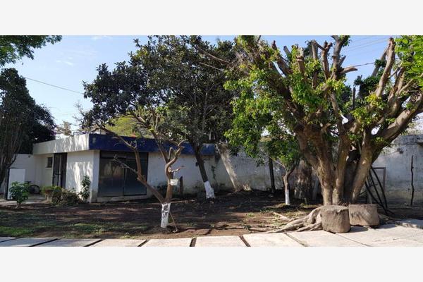 Foto de casa en venta en  , gabriel tepepa, cuautla, morelos, 5640702 No. 03