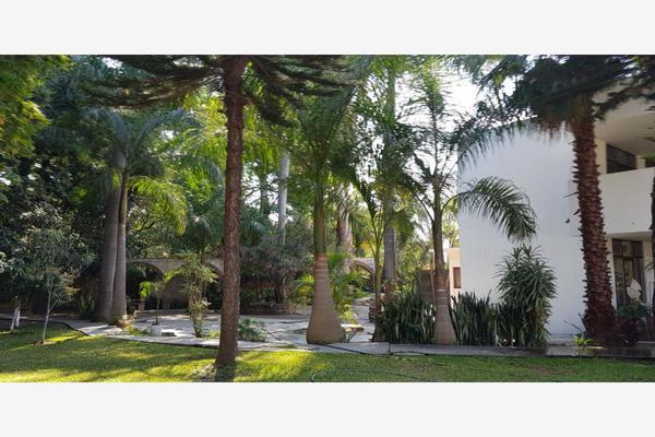 Foto de casa en venta en  , gabriel tepepa, cuautla, morelos, 5640702 No. 09