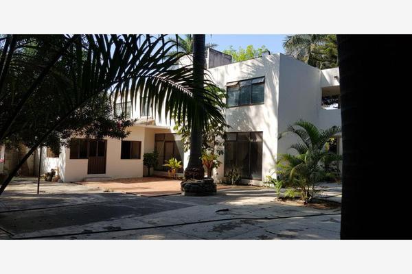 Foto de casa en venta en  , gabriel tepepa, cuautla, morelos, 5640702 No. 14