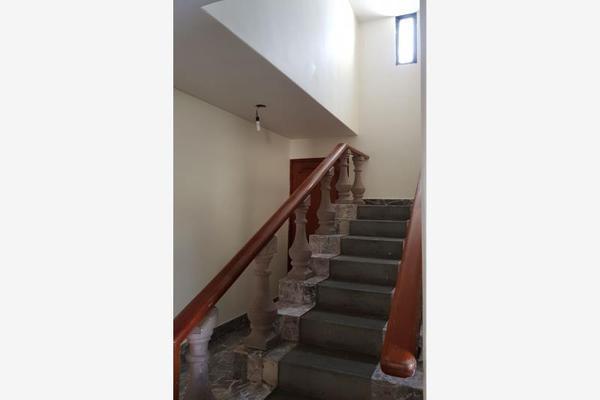 Foto de casa en venta en  , gabriel tepepa, cuautla, morelos, 5640702 No. 28